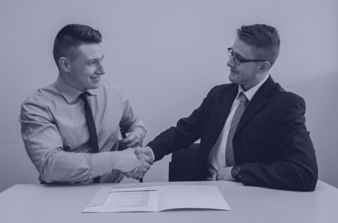 üzleti angol felkészítés